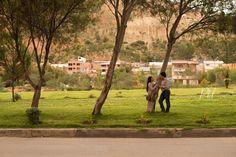 Pkl Fotografía ©Pankkara Larrea Fotografo de bodas La Paz Bolivia