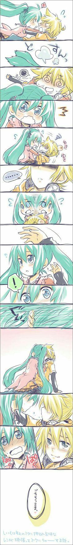 Len...