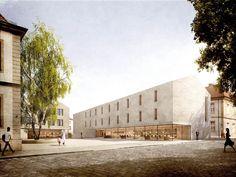 http://www.baunetz.de/meldungen/Meldungen-Staab_Architekten_gewinnen_in_Paderborn_4732394.html