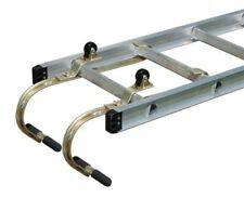 Ladder Hooks Products For Sale Ebay Ladder Hooks Metal Roof Houses Roof Ladder