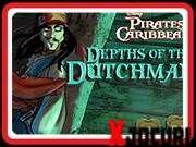 Davy Jones, Jack Sparrow, Comic Books, Comics, Cover, Davy Jones' Locker, Comic Book, Comic Book, Captain Jack Sparrow