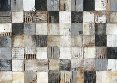 "scottbergeyart:  # 2247 ""Worst Kept Secret"" on Flickr. ""Worst Kept Secert"" Scott Bergeywww.scottbergey.com"