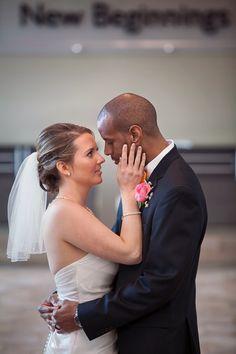 Employing the background. #love #weddings #bride #weddingphotography #weddingvibes #weddings #weddinginspiration #weddingplanner #weddingparty #weddingdress