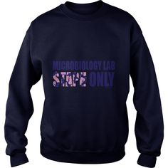 Microbiology Lab - Staph Only (Copy)  #gift #ideas #Popular #Everything #Videos #Shop #Animals #pets #Architecture #Art #Cars #motorcycles #Celebrities #DIY #crafts #Design #Education #Entertainment #Food #drink #Gardening #Geek #Hair #beauty #Health #fitness #History #Holidays #events #Home decor #Humor #Illustrations #posters #Kids #parenting #Men #Outdoors #Photography #Products #Quotes #Science #nature #Sports #Tattoos #Technology #Travel #Weddings #Women