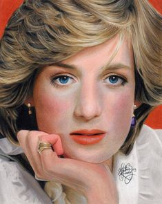 Learn to Draw Realistic Portraits in Pencil Pencil Portrait Drawing, Colored Pencil Portrait, Color Pencil Art, Portrait Art, Pencil Drawings, Celebrity Drawings, Celebrity Portraits, Pencil Shading, Learn To Draw