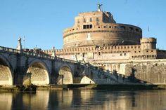 Museo Nazionale di Castel Sant'Angelo, Ρώμη - Δείτε κριτικές, πληροφορίες και φωτογραφίες στο TripAdvisor (Museo Nazionale di Castel Sant'Angelo, Ρώμη)