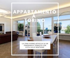 Proponiamo a Torino, nel cuore della Crimea, prestigioso appartamento di circa 165mq in stabile signorile. Il quartiere rinomato per la sua esclusività e tranquillità, si trova in posizione strategica per la vicinanza al centro città ed alla precollina ed al tempo stesso per la comodità ai servizi. In vendita a €730.000.