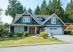 #Best_home_loan  #home_financing  #home_loan_rates  http://www.bipamerica.com/bip-finance/news/best-premier-home-equity-loans-and-refinancing