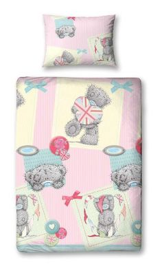 Character World 135 x 200 cm Me To You Vintage Single Rotary Duvet Set Character World http://www.amazon.co.uk/dp/B007G4FY5Y/ref=cm_sw_r_pi_dp_wdOTvb1FSGX93