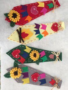 Felt Crafts, Diy And Crafts, Crafts For Kids, Felt Quiet Books, Autumn Crafts, Ideas Para Fiestas, Love Pet, Christmas And New Year, Pet Shop