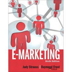 Test bank for m marketing 4th edition grewal levy at https a descriptive test bank for e marketing 6e by judy strauss fandeluxe Choice Image