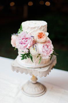 Blog — STEMS – Austin Florist | Austin Wedding Florist | Austin Event Florist
