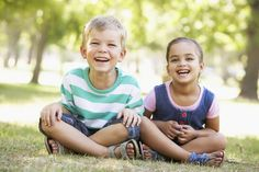 How to plan your child's summer activities!