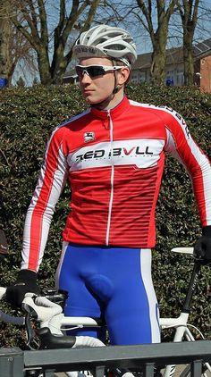 Cycling Lycra, Cycling Wear, Cycling Outfit, Lycra Men, Lycra Spandex, Sexy Men, Hot Men, Bike Rider, Sports Photos