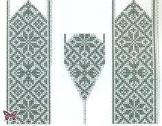 Knitted Mittens Pattern, Knit Mittens, Knitting Socks, Knitting Patterns, Knitting Needles, Craft Patterns, Cool Patterns, Big Knit Blanket, Jumbo Yarn