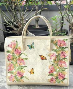 hobo purses and bags Latest Handbags, Prada Handbags, Hobo Handbags, Fashion Handbags, Purses And Handbags, Popular Handbags, Handbag Storage, Diy Handbag, Handbag Organization