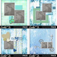 Swimming_pool_12x12_album_2-000