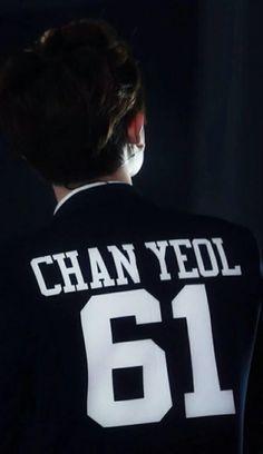EXO: V VIVO