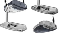 National Club Golfer @NCGmagazine  Aug 23 Equipment: Ping launch Vault series of premium putters.. check them out! http://www.nationalclubgolfer.com/2016/08/15/ping-vault-putters/ …
