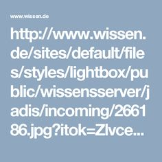 http://www.wissen.de/sites/default/files/styles/lightbox/public/wissensserver/jadis/incoming/266186.jpg?itok=ZlvcezPb