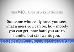 I freaking love my man and boy Oh boy do I know this to be true. Both ways ♡ Relationship Effort Quotes, Relationships Love, Healthy Relationships, Love My Man, Really Love You, Quotes To Live By, Me Quotes, Funny Picture Quotes, Funny Pics