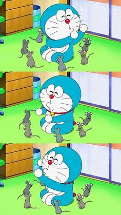 Sinchan Cartoon, Doraemon Cartoon, Steven Universe Lapis, Doraemon Wallpapers, Disney Princess Frozen, Animated Cartoons, Cute Love Songs, Kawaii, Animation