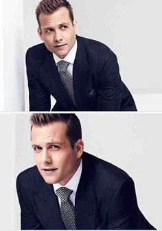 Harvey Specter #Suits #SuitsUSA