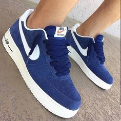 3 or 🤷🏻♂️ Which Nike is the best? Latest Sneakers, Sneakers Fashion, Fashion Shoes, Fashion Outfits, Jordan Shoes Girls, Girls Shoes, Cute Sneakers, Shoes Sneakers, Air Force Shoes