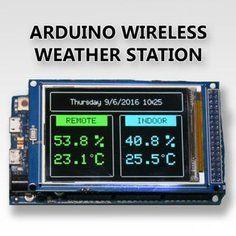 A(z) Thermostat/Weather Station nevű tábla 186 legjobb képe ekkor