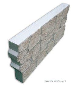misto-rose-prospettiva-wall-system-pannelli-isolanti-corazzati-termocappotto