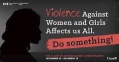 Status of Women Canada Secret Status of Women report paints grim picture for Canada