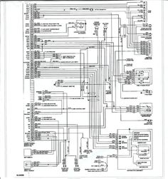 Under-hood fuse box diagram: Chevrolet Suburban / Tahoe ...