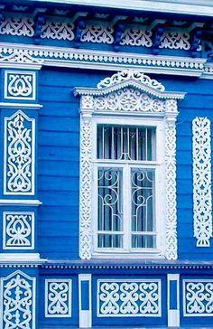 Международный Университет Декупажа — Картинки из тем | OK.RU