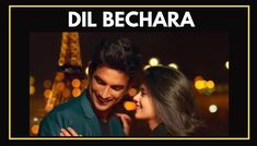 30 Best Hindi Movie Images In 2020 Hindi Movies Hindi Movies Online