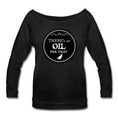 T Shirts - Fnc Wellbeing #aromatherapy #essentialoils #youngliving #doterra