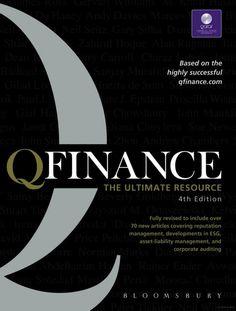 QFINANCE: The Ultimate Resource, 4th edition - Bloomsbury Publishing -   ONTONIX quoted here.  http://books.google.it/books?id=dRNAAQAAQBAJ&pg=PT2340&lpg=PT2340&dq=ontonix+complexity&source=bl&ots=tH823kD3RZ&sig=xMyendCFCUByFWgrlGCQO2PRrWc&hl=en&sa=X&ei=5mbmU9ruD4Pe7AaOzoGIDg&ved=0CE0Q6AEwBjgU#v=onepage&q=ontonix%20complexity&f=false