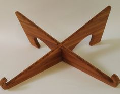 Laptop Stand Love You by Peragenus on Etsy