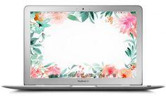 Lots of cute desktop backgrounds for an instant pick-me-up! desktop download | designlovefest