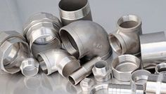 Inconel pipe fittings Manufacturer: Duplex Supply are Inconel pipe fittings Manufacturer,Exporter & Supplier over past few Decades.