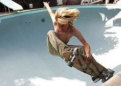 Stacy Peralta...70's skateboard phenom