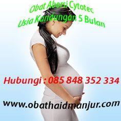 OBAT ABORSI USIA 5 BULAN – OBAT PELANCAR HAID OBAT ABORSI USIA 5 BULAN atau OBAT PELANCAR HAID untuk kehamilan 5 bulan sangat tidak di anjurkan. Oleh pakar kesehatan maupun penyedia OBAT PELANCAR HAID ( OBAT ABORSI USIA 5 BULAN ), Karena memiliki resiko yang sangat tinggi bagi keselamatan ibu hamil yan melakukan PENGGUGUR JANIN …