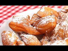 Calzones Rotos - Facil y Deliciosos | Karen Cocina - YouTube