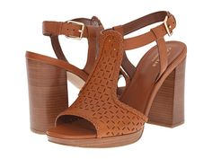 Cole Haan Elettra High Sandal