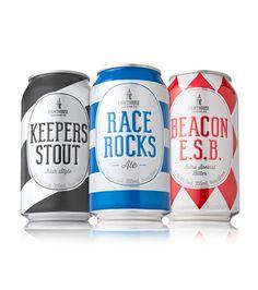 Beer  #beer #craft beer #drinks packaging #packaging