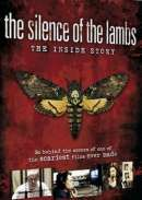 Watch Inside Story: Silence of the Lambs Online Free Putlocker | Putlocker - Watch Movies Online Free