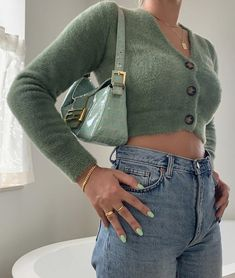 Grunge Outfits, Trendy Outfits, Girl Outfits, Cute Outfits, Fashion Outfits, Womens Fashion, Teenager Outfits, Fashion Clothes, Fashion Bags