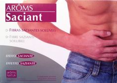A new 100% Natural Food Supplement, called Saciant is now available on our website. It contains a type of soluble fiber, that when hydrated in the stomach, provides a sense of fullness. It also contains amino acid L-tryptophan, which decreases the anxiety for eating, and therefore it helps you loos weight!   It is easy to use: Just dissolve one sachet in one glass of water before meals (lunch and/or Dinner); or take it as a snack in the afternoon, mixed with water, yogurt, or none-fat milk.