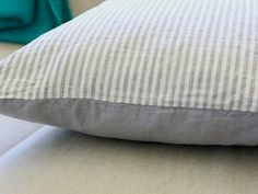 soft-grey-and-stripes-double-sided-cushion-9.jpg