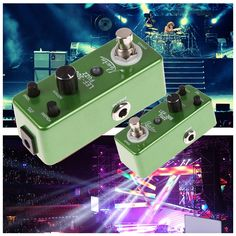 21.99$  Buy now - http://aliin7.shopchina.info/go.php?t=32637732668 - 100% New Guitar Stylish Fuzz Traditional Rich Alloy Classic Effects Pedal Musical Instrument Free Shipping  #magazineonline