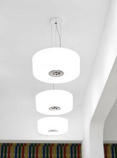 Lighting Design, Home Decor, Light Design, Decoration Home, Room Decor, Home Interior Design, Home Decoration, Interior Design